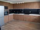 szafy na wymiar poznań poznań meble kuchenne