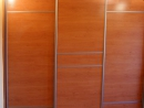 szafy na wymiar poznań kuchnie na wymiar poznań